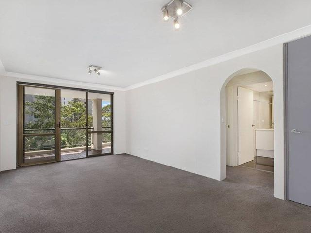 43/47 Gerard Street, NSW 2090