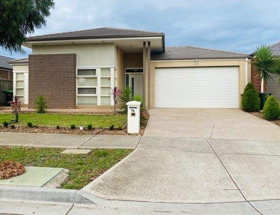 114 Gillwell Road, VIC 3075