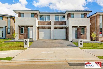 91 Ingleburn Gardens Drive, NSW 2565