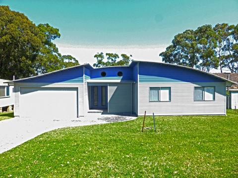 47 Greenbank Grove, NSW 2540
