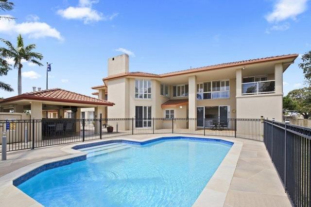 12 Montserrat Court, QLD 4226