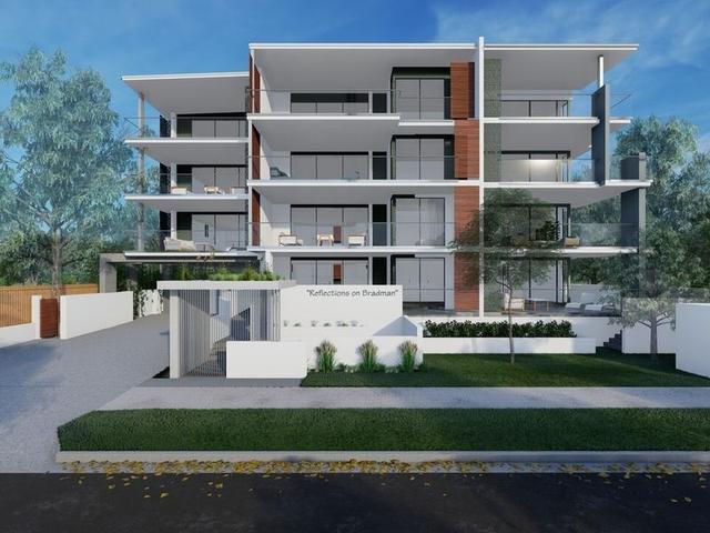 Unit 10  131-135 Bradman Avenue, QLD 4558