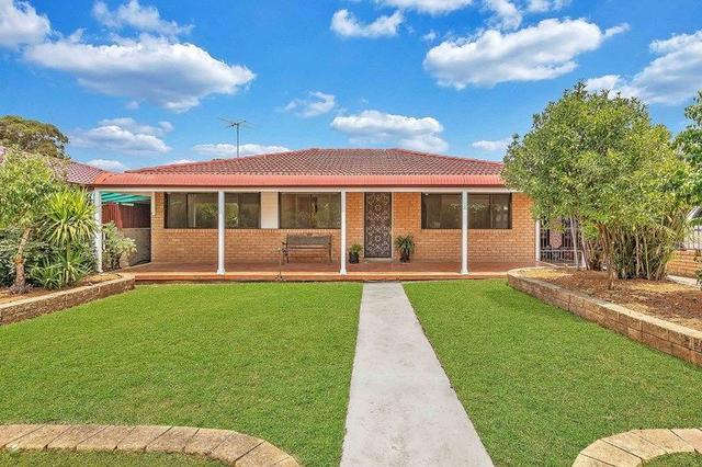 37 Hoyle Drive, NSW 2761