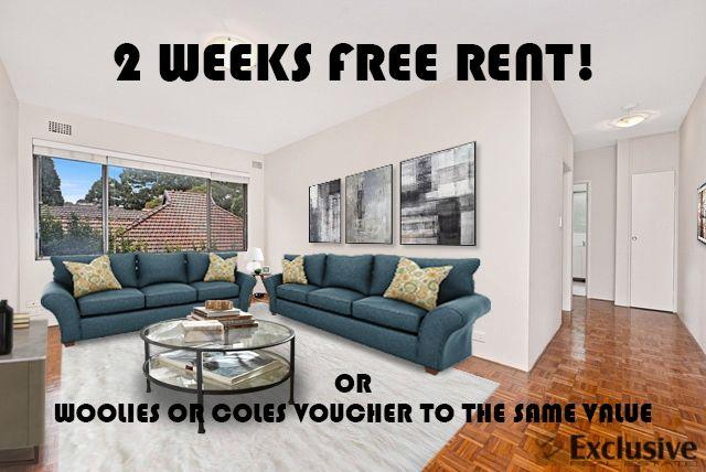 Sloane  Street, NSW 2130