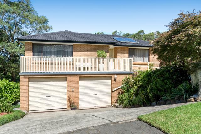 37 Fairloch Avenue, NSW 2526