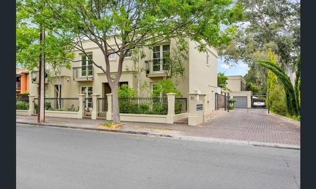 5/59 Bridge St, SA 5068