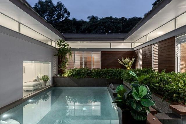 30 Banya Street, QLD 4171