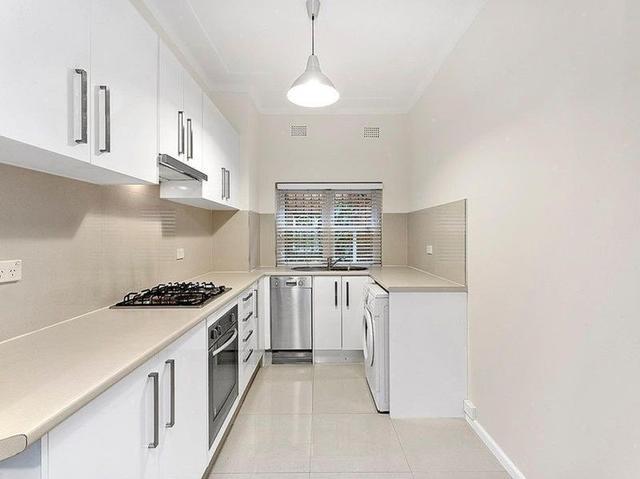 3/46 High Street, NSW 2060