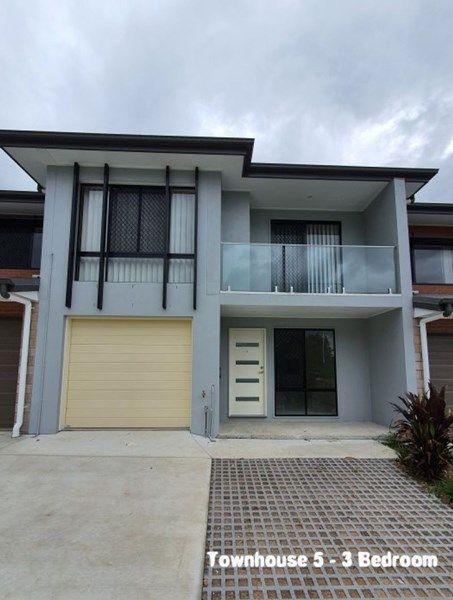 5/49-73 Redhead Street, QLD 4077