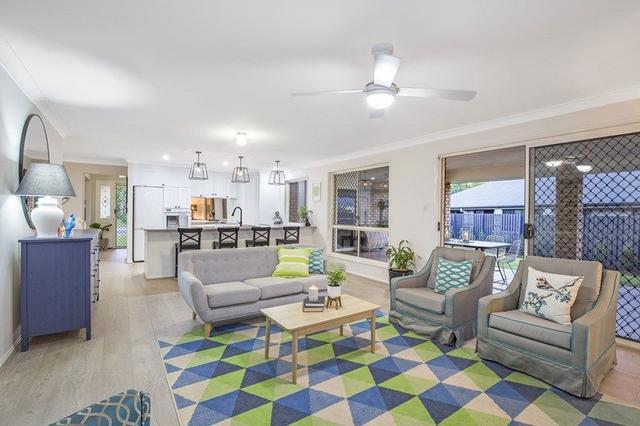 33 Pine Crest Drive, QLD 4503