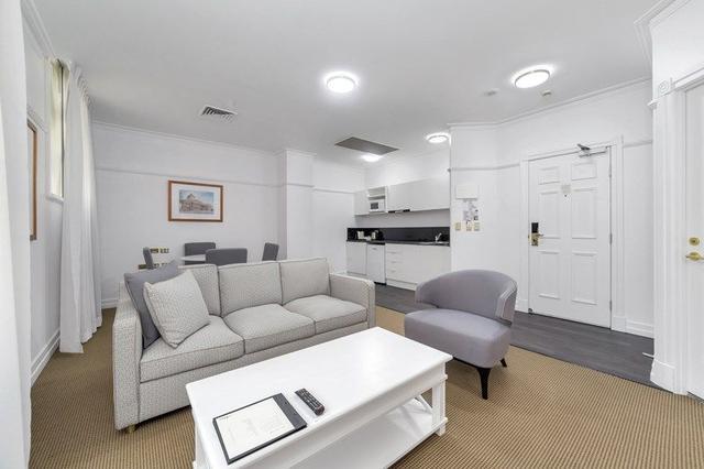 1001/255 Ann Street, QLD 4000