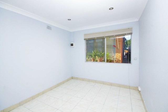 1/10 Premier Street, NSW 2204