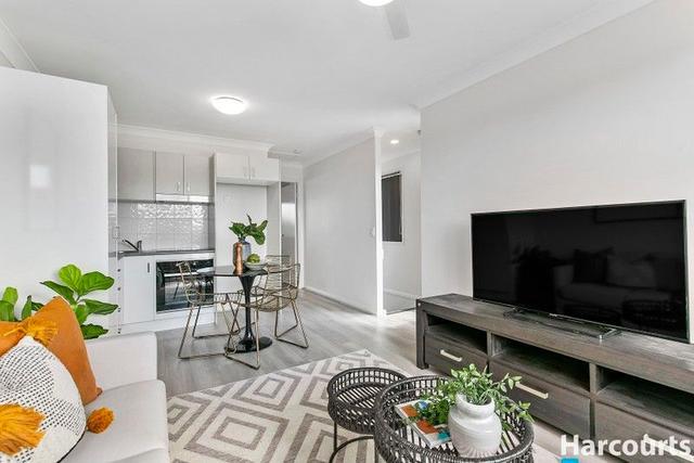1/40 Wickham  Street, QLD 4170