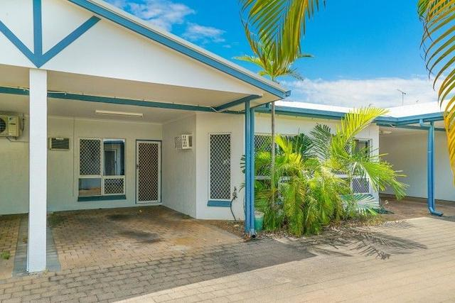 2/26 Forrest Parade, NT 0832