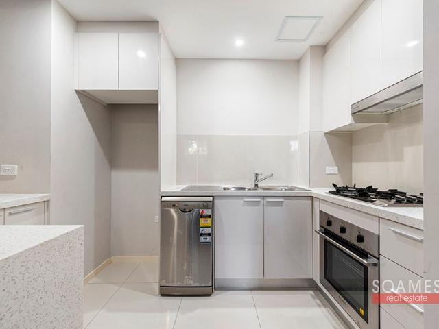 22/40-42a Park Avenue, NSW 2077