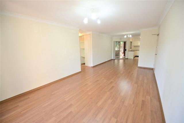 17/35 Glenmore Street, NSW 2065