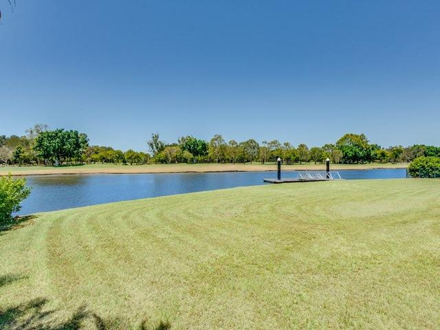 25 Nicklaus  Court, QLD 4226