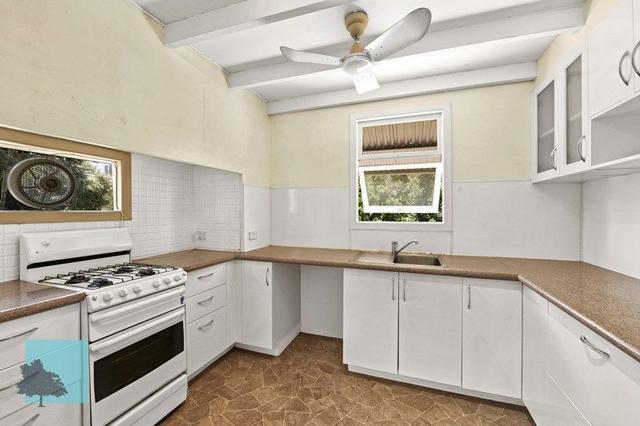 18 Ross Street, QLD 4102