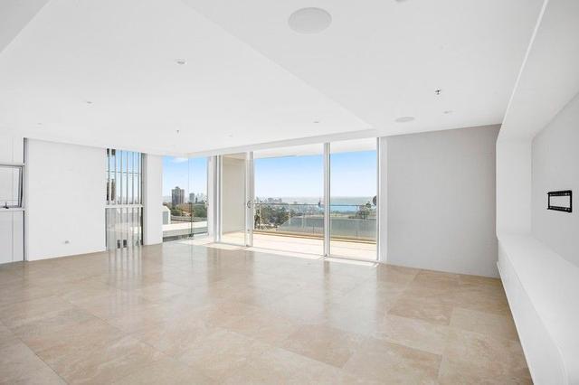 32/310 Oxford Street, NSW 2022