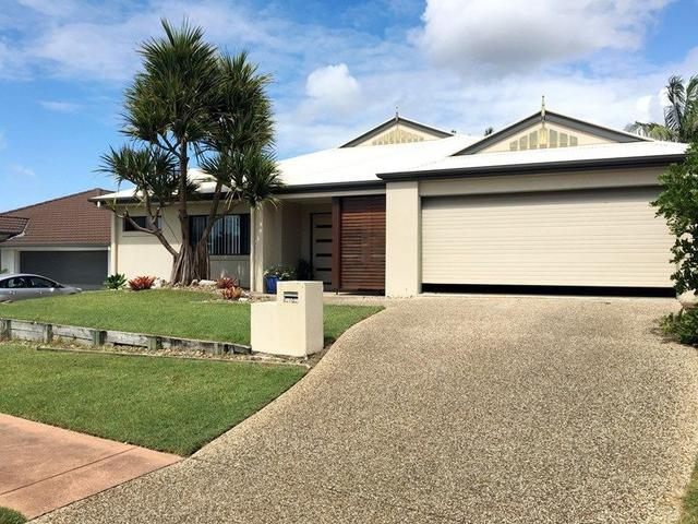 10 Selkirk, QLD 4573