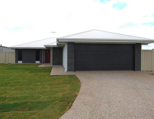 5 Ascot Court, QLD 4720