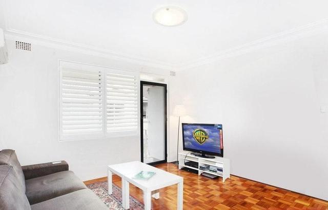 6/31 Henson Street, NSW 2204