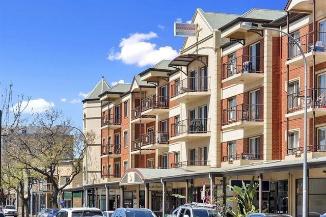 34/81 Carrington Street, SA 5000