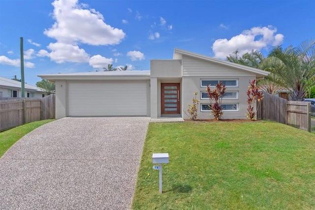 74 Logan Reserve Road, QLD 4133