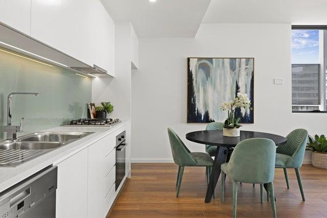 C702/21 Atkinson Street, NSW 2170