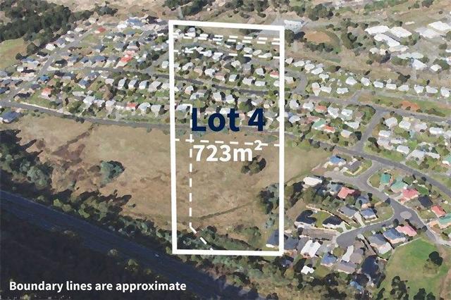 Lot 4 Mornington Sunrise Estate, TAS 7018