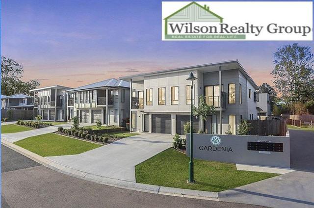 Ridley Road, Gardenia,, QLD 4035