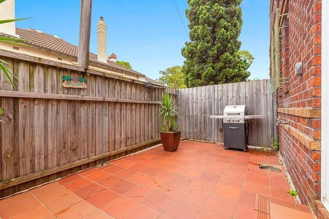 3/139 Old South Head Road, NSW 2022