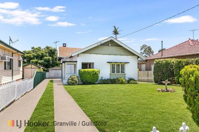 13 Talbot Road, NSW 2161