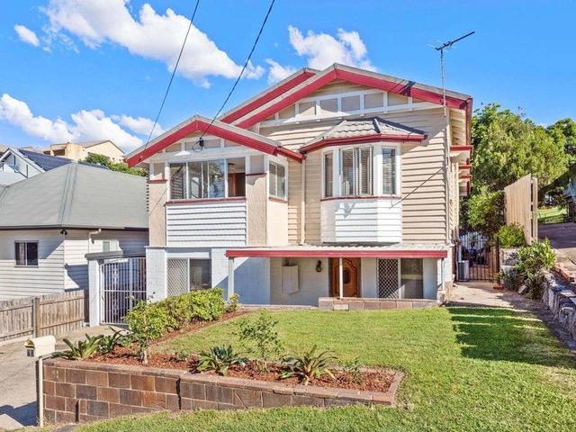 68 Waverley Street, QLD 4103