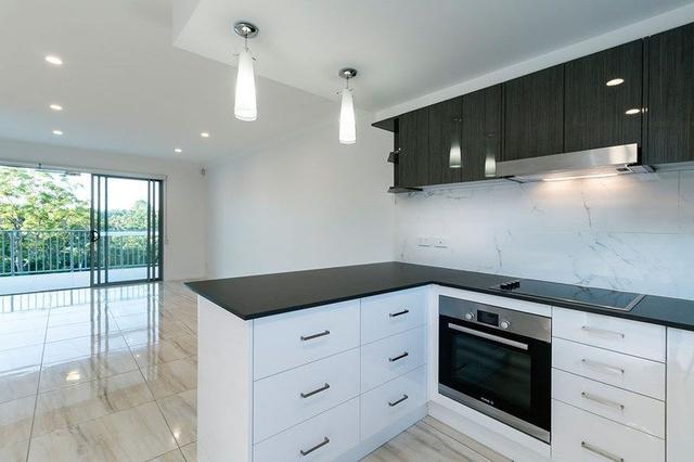 14/18 Bendena Terrace, QLD 4152