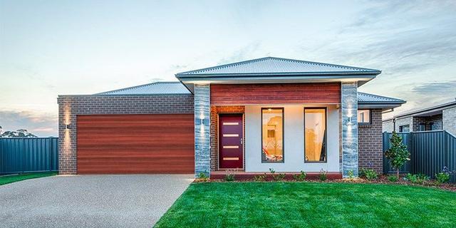 Lot 6 New Rd, QLD 4510