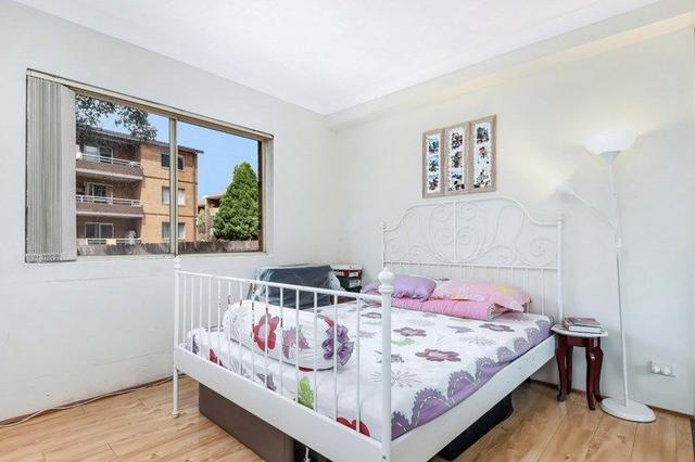 4/13-21 Great Western Highway, NSW 2150