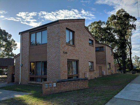 3/125 Cumberland Road, NSW 2565