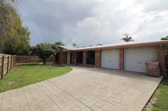 79 Joyce Street, QLD 4817