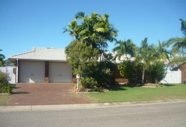 14 Linaria Court, QLD 4814