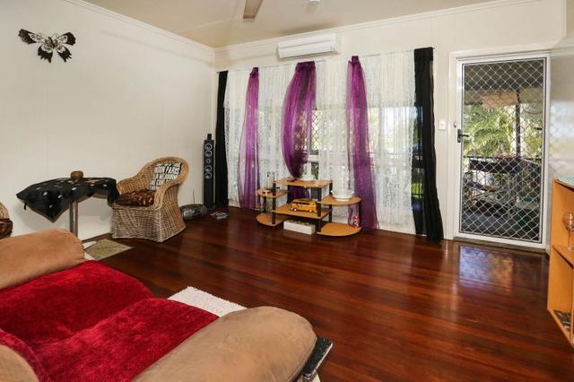 185 Stuart Drive, QLD 4811