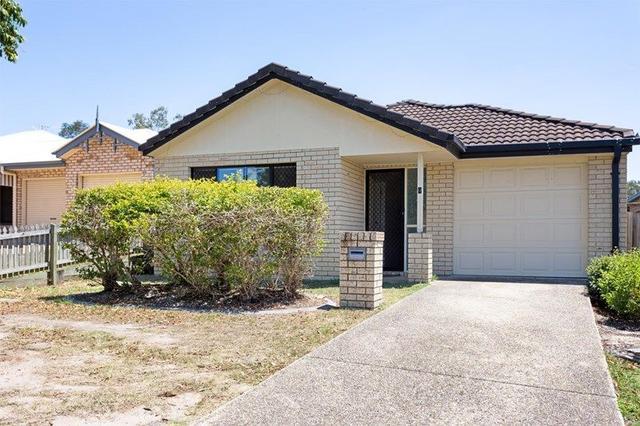 9 Starr Street, QLD 4078
