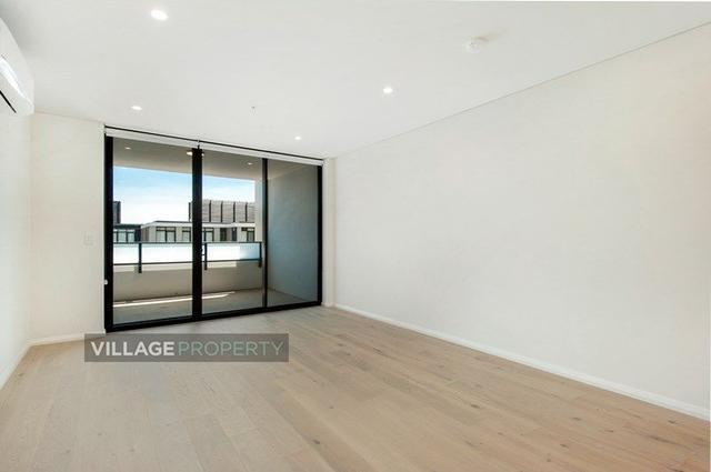 301/8 Village Place, NSW 2232