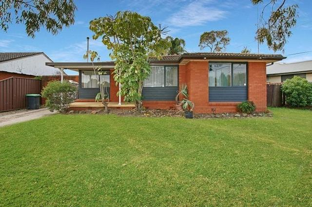 5 Bapaume Place, NSW 2214