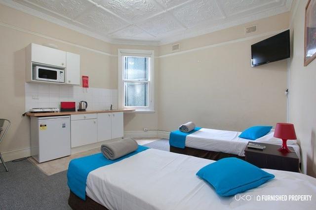 75a Parramatta Road, NSW 2038