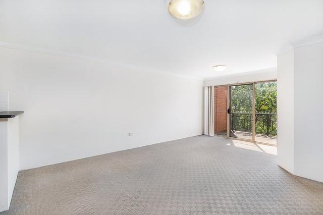 13/61-65 Glencoe Street, NSW 2232