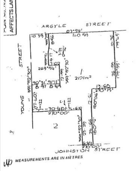 (no street name provided), VIC 3065