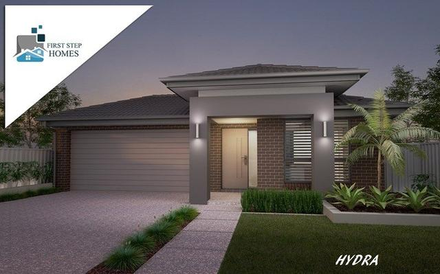 Lot 27 The Woods, QLD 4208