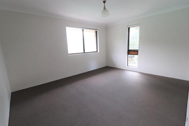 3/94 Doncaster Avenue, NSW 2033