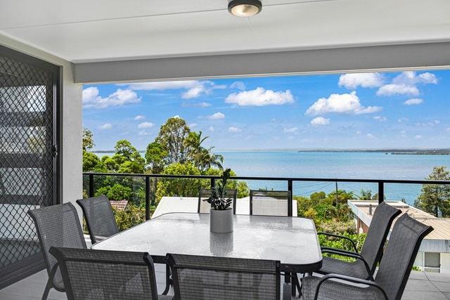 19/152-158 Broadwater Terrace, QLD 4165
